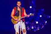 Romeo Santos' Golden Tour w/ Special Guest Victoria La Mala