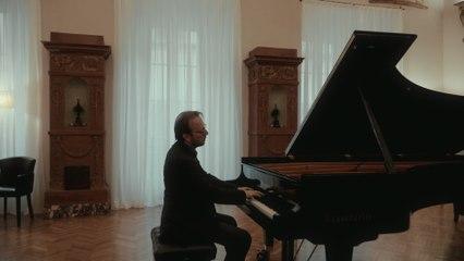 Roberto Prosseda - 1. Molto allegro [Piano Sonata No. 14 in C Minor, K. 457]