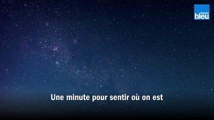 Vidéos Bleu Dailymotion Bleu France Dailymotion Vidéos De De France n0Oywvm8N