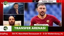 Fenerbahçe'de transfer çalışmaları ne durumda?