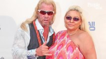 Dog the Bounty Hunter's Store Robbed, Late Wife Beth Chapman's Belongings Stolen