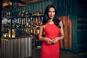 Everything We Know So Far About Padma Lakshmi's New TV Show