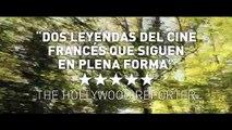 LOS AÑOS MÁS BELLOS DE UNA VIDA - Tráiler Español HD [1080p]