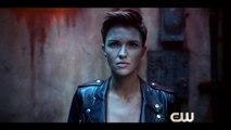 Batwoman - The CW
