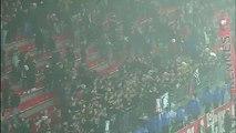 17/12/16 : Giovanni Sio (71') : Rennes - Bastia (1-2)