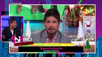 ¿Ha cambiado la televisión en México?