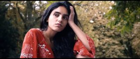 Tu mérites un amour Bande-annonce VF (2019) Hafsia Herzi, Djanis Bouzyani