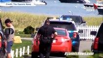 Saoirse Hill, granddaughter of Robert F. Kennedy, dies at 22 - Watch News Videos Online