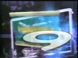 Basketball - NBA 1997 Top Ten Dunks