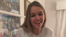 Saoirse Kennedy Hill, Granddaughter of Robert F. Kennedy, Dies After Apparent Overdose