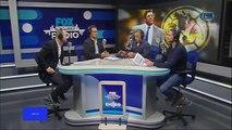 FS Radio: ¿Hay jugadores que les pesa jugar en América?