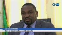 RTG/Mariage 4ème arrondissement : Une célébration personnalisée