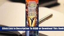 Percy Jackson's Greek Heroes