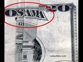 dollars et 11 septembre 2001   3