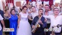 Armin si Petrica Nicoara SHOW la Severin 2017 LIVE nunta Alisa si Octavian