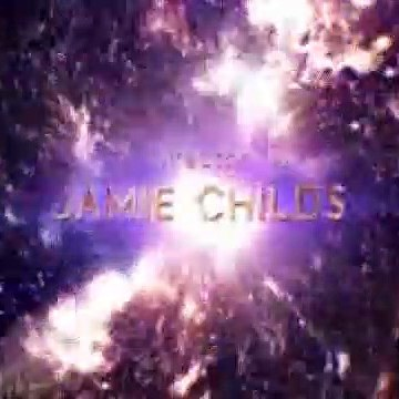 Doctor Who S11E09