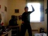 moi ki danse la tecktonik 2