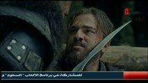 قيامة أرطغرل الموسم الثاني الحلقة 1 مدبلج عربي