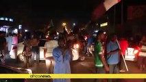Soudan : accord de transition enfin trouvé