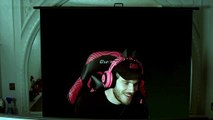 What PewDiePie Said About Ninja Leaving Twitch for Mixer