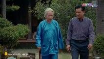 Tình Mẫu Tử Tập 14 -- phim tình mẫu tử tập 15 -- Phim Việt Nam THVL1 tập cuối -- Phim Tinh Mau Tu Tap 14