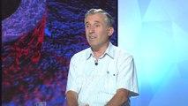 Situata politike në Kosovë, analisti Enver Bytyçi i ftuar në RTV Ora