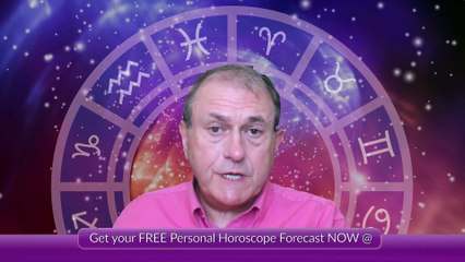 Libra Weekly Astrology Horoscope 5th August 2019