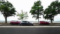 2017 Renault Clio PARK ASSIST