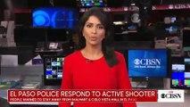 Fusillade en cours dans un centre commercial à El Paso au Texas - Plusieurs victimes signalées par les médias