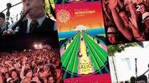 Lorient : nouvelle édition du festival interceltique