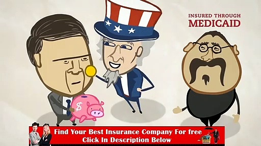 which insurance plan should i choose-us free insurance