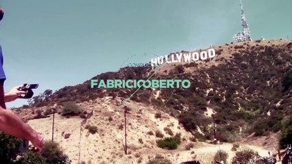 Lado Oberto #9: entrevista a Carlos Delfino - parte 1