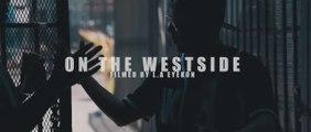 "King Lil G, MC Eiht, Big Hutch & Yuri ""On the Westside"""