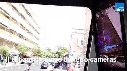 A_bord_du tram'bus_de_l'agglomération_bayonnaise