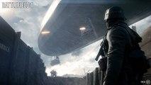 Battlefield 1 - Trailer de lancement