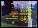 Looney Tunes Backwoods Bunny - Hindi - Bugs Bunny | Looney Toons