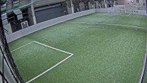 08/04/2019 00:00:01 - Sofive Soccer Centers Rockville - Maracana