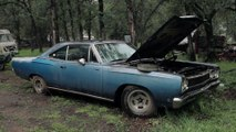 American Pickers: Turning a Profit on a Plymouth Roadrunner