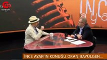 Okan Bayülgen'den 4 maaş savunması:  İtibar suikasti yapılıyor