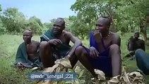 Quand Kev Adams chante une célèbre chanson de Youssou Ndour. A voir !