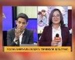 Cerita Sebalik Berita: Acara menyusu badan terbesar Malaysia