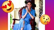 Meghan Markle fête ses 38 ans : le prince Harry lui a fait une belle déclaration d'amour