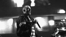 Un hommage à Mac Miller sera organisé le jour anniversaire de sa disparition