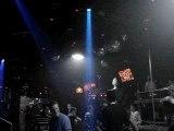 Birthday Night@Illusion 19.01.08