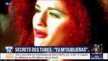 """Découvrez comment """"Tu m'oublieras"""" de Larusso est devenu un tube en 1998"""