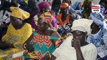 Economie Sociale Solidaire: 700 millions injectés dans le Bassin arachidier