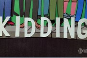 Kidding - Trailer Saison 2
