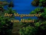 Extreme Dinosaurs - 23. Der Megasaurier von Miami