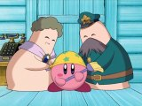 [OP HNK] Kirby of the Stars 81 Subbed
