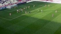 [Amical] SDR-SUFC (3-1) : les buts rémois